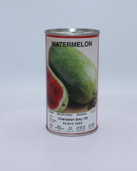 Watermelon Seed 50 GRS