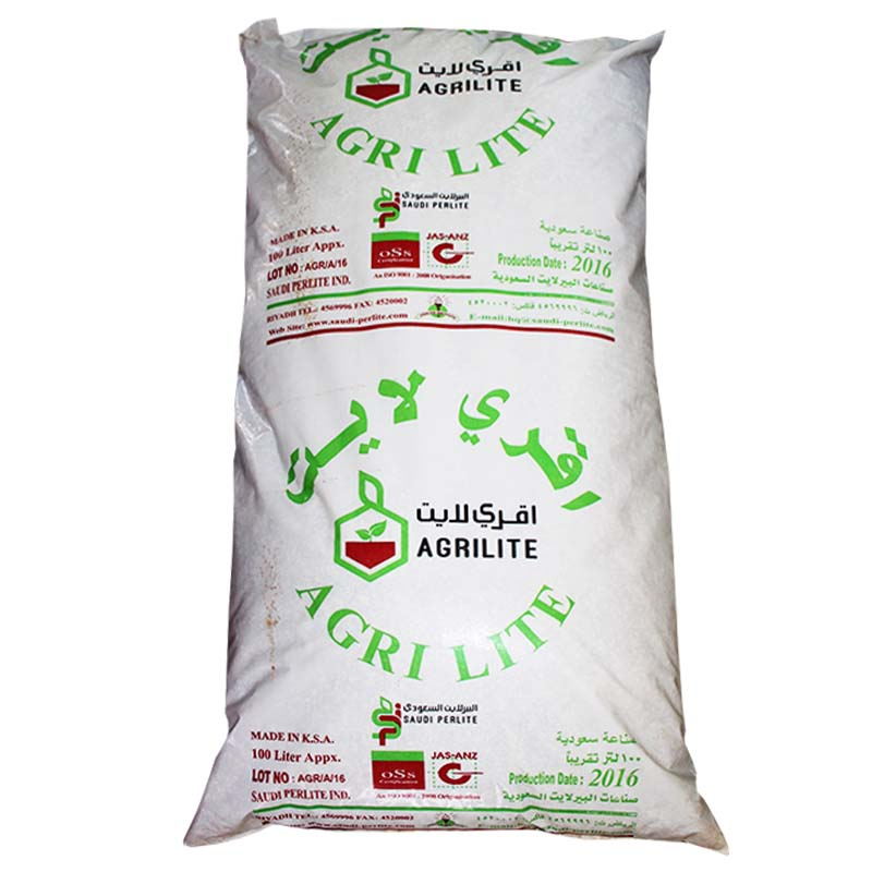 ِAgri Lite Saudi fertilizer 100 liters