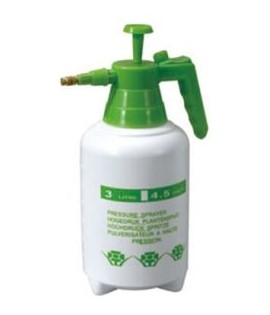 2 Ltr - GRANDA SPRAYER PUMP