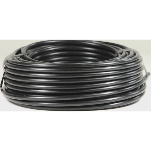 Hose Drip Black 19 mM × 200 meters