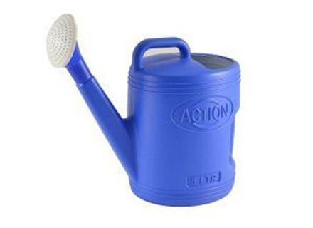Agriculture Zhari 5 ltr
