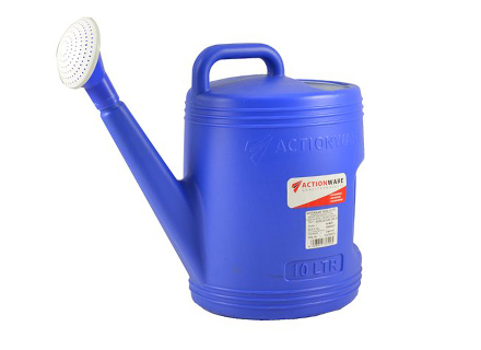Agriculture Zhari 10 Ltr