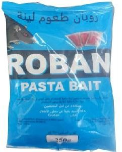 Soft baits ROBAN-250 grams